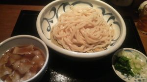 Udon20110507